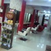 Geet Raheja Unisex Salon & Makeup Studio- Pitampura, New Delhi